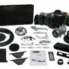 1967/68 Camaro Complete Kit (non-factory air) (The above applications also fit 1967-68 Firebirds)