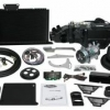 1966/67 Chevelle Complete Kit (factory air car)