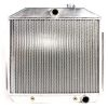 Custom Aluminum Radiators