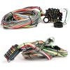 EZ Wiring Harnesses